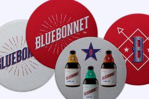 Bluebonnet 14