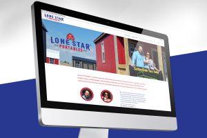 Lonestar Portables - d