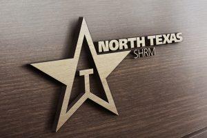 logo_ntx-shrm1