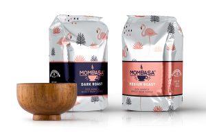 Mombasa - Packaging (small)