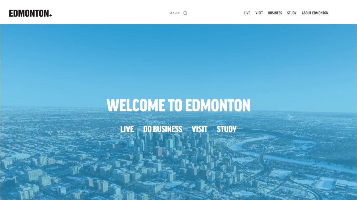 portfolio-cover-edm-site