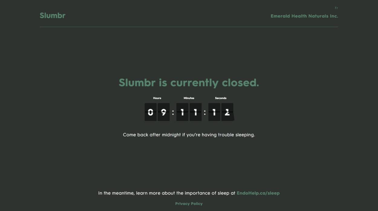 portfolio-cover-slumbr-site